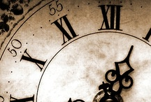 Do druku - zegary