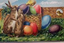 Do druku - Wielkanoc