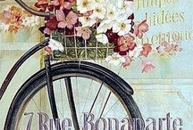 Do druku - rower