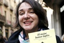 Barcelona 2012. Buyers