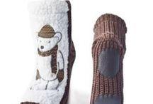 Soxo Female Socks