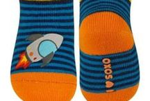 Soxo Babies Socks / Infant and toddler socks all available on soxo.co.uk :)