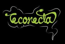 Rgs #TeConecta