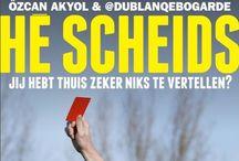 """Sportboeken / Sportboeken sinds de """"week van het sportboek"""" 2014"""