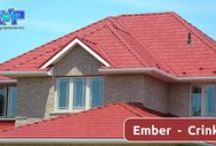 Armadura Metal Roof Homes / Beautiful Examples of the Armadura Metal Roof Installed on Homes.