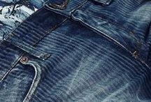 Verão 2015 Damyller - Texturas / Embarque com a gente em um passeio pelas texturas do nosso Verão 2015 e confira de pertinho os detalhes que são a cara da estação! / by Damyller