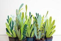 paper plant.