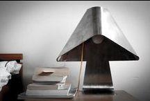 DECO & DESIGN / Décoration, Design, Meubles, Objets...