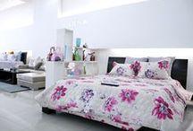Showroom Truong Chinh / SHOWROOM TRƯỜNG CHINH 290 Trường Chinh, Q.12, Tp.HCM Điện thoại: 08-35 921 009