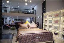 Showroom Kinh Duong Vuong / SHOWROOM KINH DƯƠNG VƯƠNG 23 Kinh Dương Vương, Q 6, Tp.HCM Điện thoại: 08-38 778 946