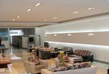 Showroom Can Tho / SHOWROOM CẦN THƠ 427 đường 30/4, P. Hưng Lợi, Q. Ninh Kiều, Tp. Cần Thơ Điện thoại: 0710-3780 353