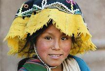 Peru / by Gfafan