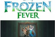 FrozenEver