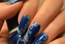 Nail Art I would like to try out