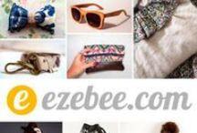 PARTENARIATS ezebee.com &...