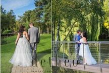 Wedding Photography / Beautiful Wedding Photography captured by Detheo Photography, based in Bishop's Stortford, Hertfordshire. A Bespoke Wedding Photography Service covering weddings throughout the UK