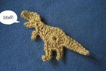 || Crochet ||