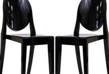 Dining Chair || Modish