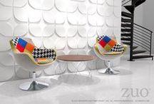Sofas, Sectionals, & Sofa Sets  || Modish