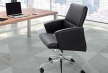 Chairs || Modish