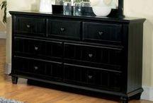 Dressers || Modish