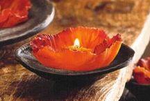 Candle  || Modish