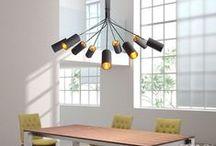 Pendant Lamps  || Modish