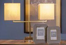Table Lamps || Modish