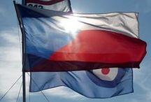 RAF Czechoslovakia