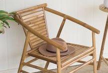 Kalalou Furniture || Modish
