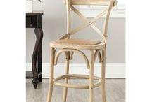 Safavieh Chairs || Modish