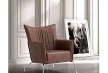Dimond Home Armchairs || Modish