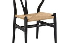EdgeMod Furniture || Modish