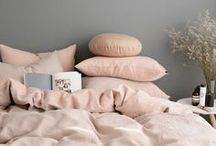 Cosy Beds