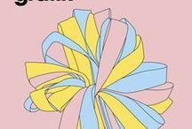 Design: Magazine