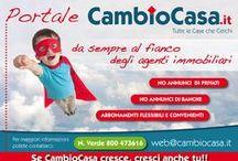 CambioCasa.it NEWS