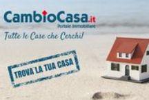 CambioCasa.it