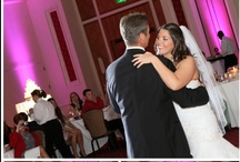 Wedding Reception Pictures
