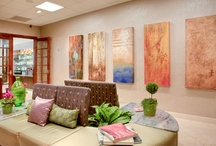 Nikko Cosmetic Surgery Center / Nikko's state-of-the-art ambulatory cosmetic surgery and dermatology center offers the latest advances.