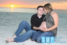 Maternity/Pregnancy Pictures