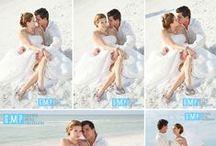 Marco Island Marriott - Ginger & Pete / Marco Island Marriott, Marco Island Wedding Photographer, Marco Island Marriott Wedding Photographer, Marco Island Weddings, Marco Island Marriott Weddings #gulfsidemedia #marcoislandmarriott