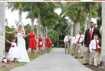 Naples Zoo Weddings