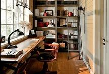 Creative home ideas