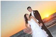 Marco Island Marriott - Kelly / Marco Island Marriott, Marco Island Weddings, Marco Island Wedding Photographer, Marco Island Marriott Wedding Photographer, Gulfside Media Photography, Marco Island Marriott Weddings #gulfsidemedia #marcoislandmarriott