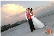 Marco Island Marriott - Andrea / Marco Island Marriott, Marco Island Weddings, Marco Island Wedding Photographer, Marco Island Marriott Wedding Photographer, Gulfside Media Photography, Marco Island Marriott Weddings #gulfsidemedia #marcoislandmarriott