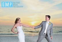 Sirata Beach Resort Wedding / Sirata Beach Resort, Sirata Beach Resort Weddings, St.Petersburg Wedding Photographer, Sirata Beach Wedding Photographer, Gulfside Media Photography