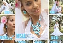 Southern Waters - Weddings / Southern Waters, Southern Waters Weddings, Southern Waters Wedding Photographer, Fort Myers Wedding Photographer, Gulfside Media Photography