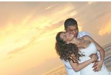 Marco Island Marriott - Samia / Marco Island Marriott, Marco Island Weddings, Marco Island Wedding Photographer, Marco Island Marriott Wedding Photographer, Gulfside Media Photography, Marco Island Marriott Weddings #gulfsidemedia #marcoislandmarriott