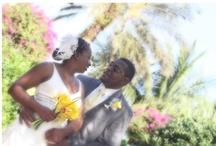 Grandezza Wedding