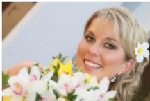 Pelican Preserve Wedding - Tina / Pelican Preserve, Pelican Preserve Weddings, Pelican Preserve Wedding Photographer, Fort Myers Wedding Photographer, Gulfside Media Photography #gulfsidemedia #pelicanpreserve